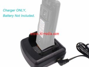 Motorola RDM2020 RDM2050 RDM2070D RDM2080 RLN6304 Charger