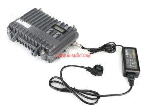 Walkie Talkie UHF VHF Customized Talinfone TLF446 Repeater