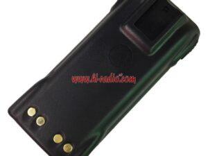 Battery forMotorola GP340 HT1550MTX850 PRO5150