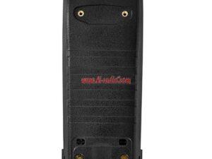 QuanSheng TG-K10AT TG-1680 TG-UV2PlusWalkie Talkie 4000mAhBattery
