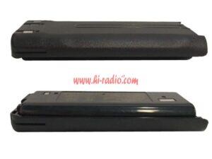 Kenwood Walkie TalkieTK-2202 TK-2200 TK-3200 KNB-45L 2800mAh Battery