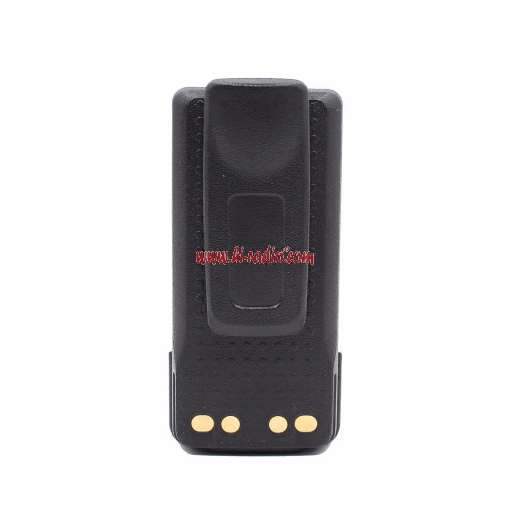 Motorola Pmnn4409 Battery For Dp4600 Dp4601 Dp4800 Xpr350