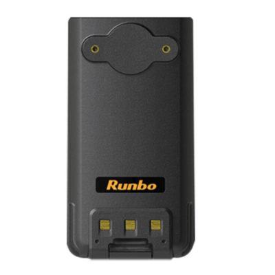 runbo e81 e71 72 battery