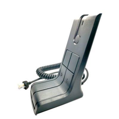 Anytone QDM-01 Base Station Microphone