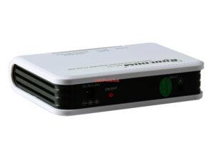 Surecom SR-112 Radio Simplex Repeater Controller