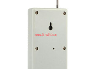 Mini GOOIT GY56050Mhz – 2.4GhzHandheld Frequency Counter for Two Way Radio