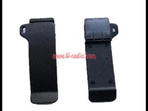 Two way radio replacementBelt clip for ICOMhandheld radio