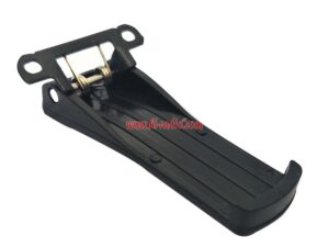 Original BAOFENG UV6R UV-6R Radio Belt Clip
