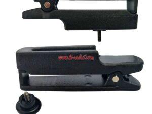 Baofeng A58 Walkie Talkie Belt Clip