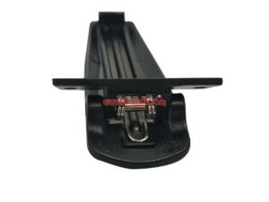 for WOUXUN UV8D UV-8D Two Way Radio Battery Belt Clip